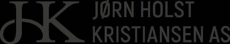 Jørn Holst Kristiansen